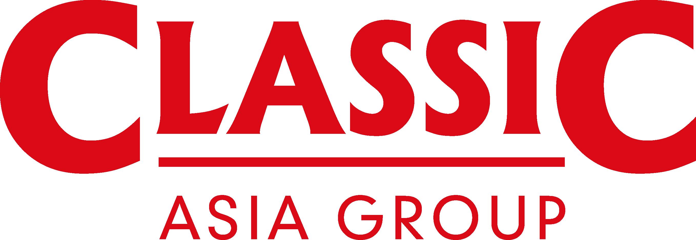 Classic Asia